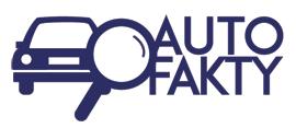 Autofakty.pl