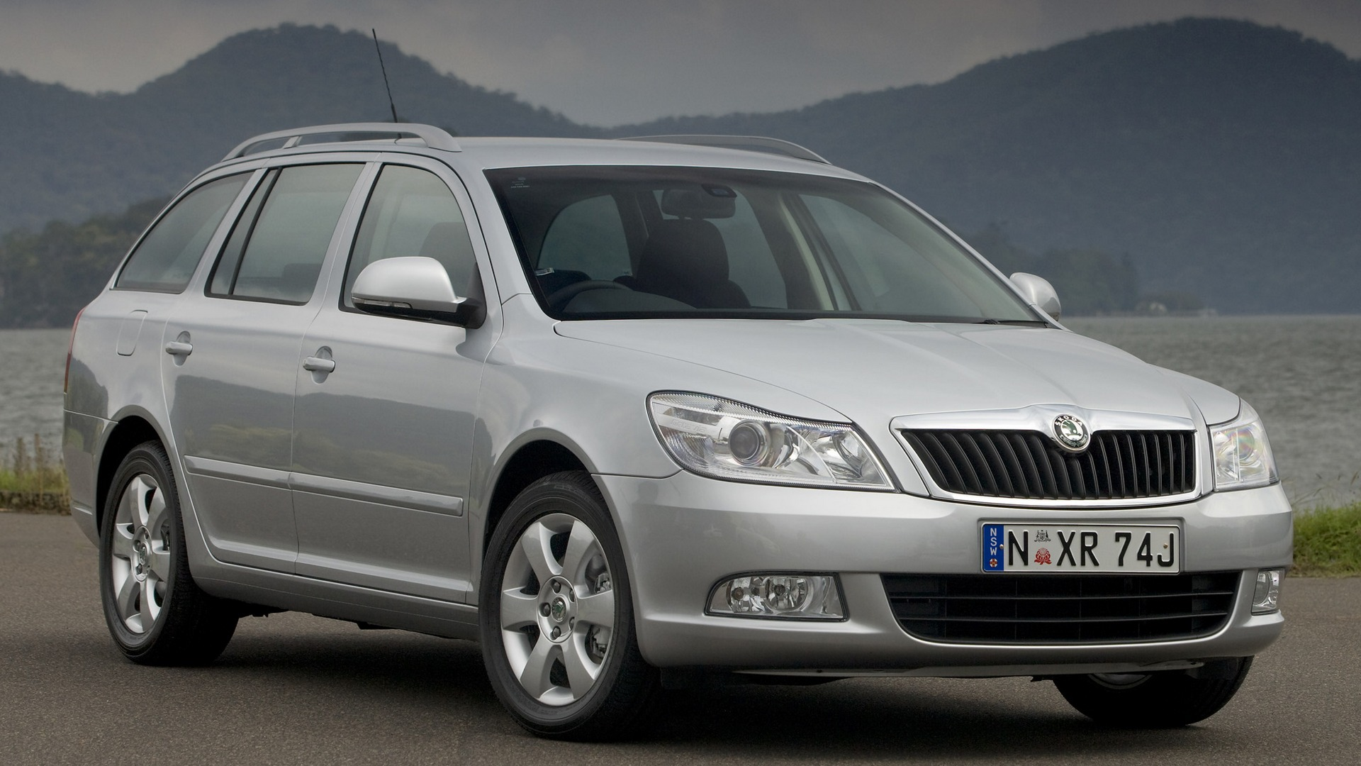 skoda octavia kombi 2013 test. Black Bedroom Furniture Sets. Home Design Ideas