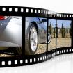 Pościgi filmowe – TOP 5 | Autokult