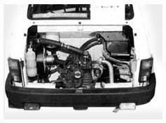 Fiat 126p diesel (fot. http://turbo126p.cba.pl/historia.php)