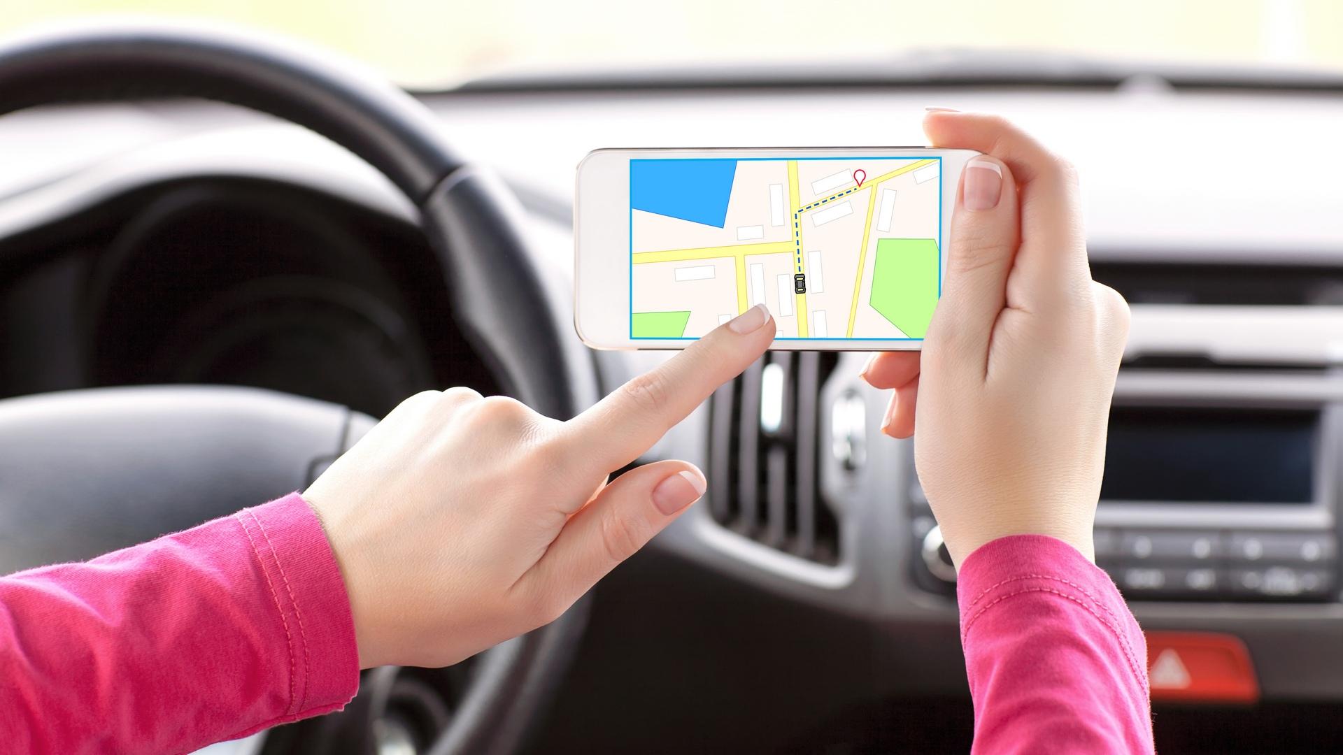 Google Maps Czy Automapa Podpowiadamy Co Wybrac Autofakty Pl