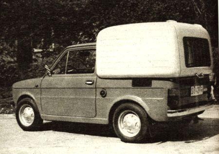 "Fiat 126p ""dostawczak"" (fot. http://polska_motoryzacja.republika.pl/fsm.htm)"