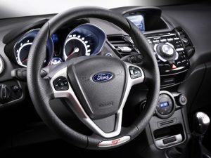 Używany Ford Fiesta Mk7 Czy Warto Kupić Autofaktypl