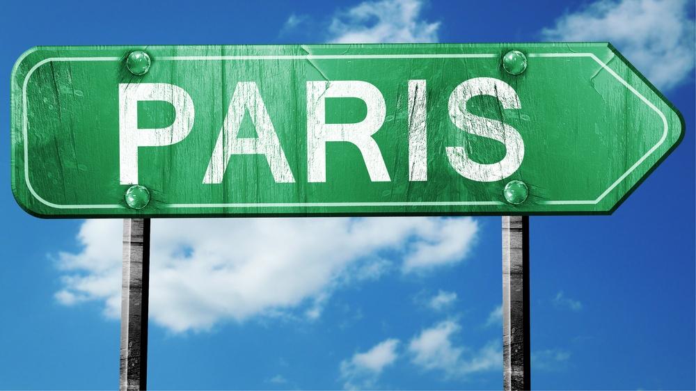 Rejestracja Samochodu Z Francji Autofaktypl
