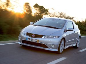 honda-civic-15