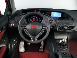 honda-civic-16