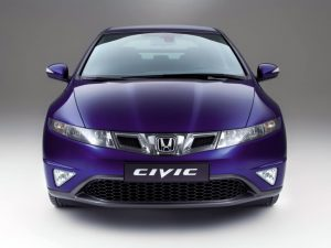 honda-civic-5