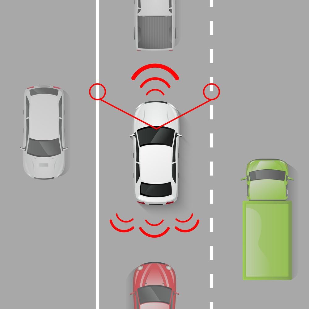 autonomiczne_auto_w_tekscie