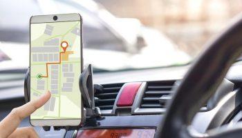 Mapy Apple vs Mapy HERE vs Google Maps | Autofakty.pl