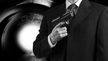 Samochody Jamesa Bonda | Autofakty.pl