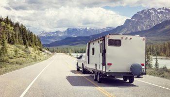 trailer_assist_1