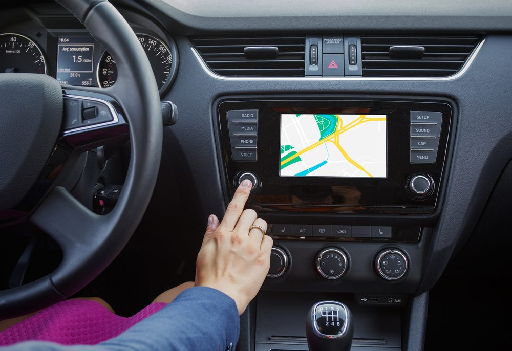 Best Satellite Tv For Cars