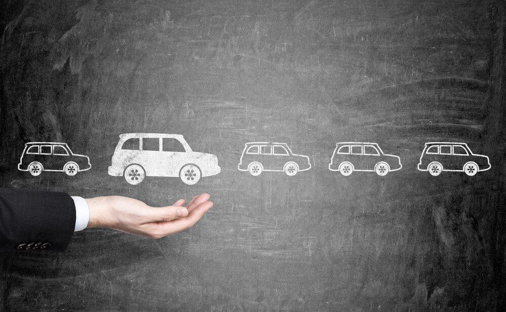 Najciekawsze reklamy samochodów | Autofakty.pl