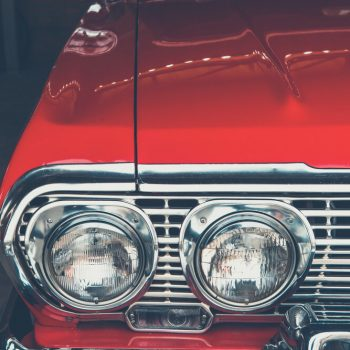 Zakup auta zabytkowego | Autofakty.pl