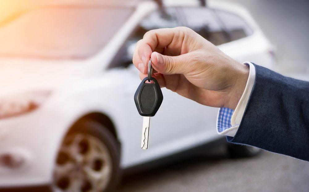 Zakup auta używanego | Autofakty.pl