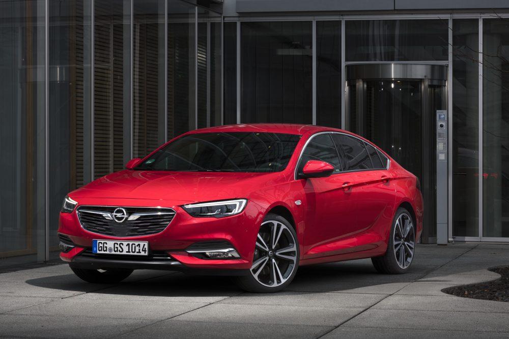 Opel-Insignia-Grand-Sport-305514