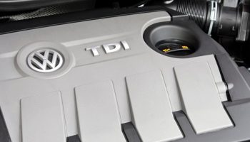 Volkswagen Polo V silnik (2010-2014) | Autofakty.pl