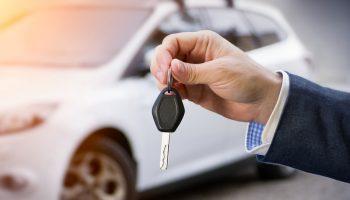 Zakup samochodu to też inwestycja | Autofakty.pl