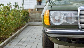 Youngtimery w które warto zainwestować – auta zagraniczne | Autofakty.pl