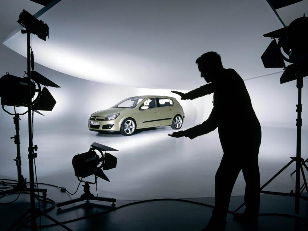 Opel Astra III, Opel Astra, Opel, Astra III, Astra