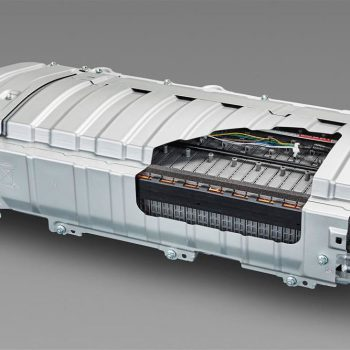 toyota_battery