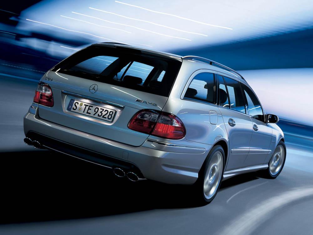 Mercedes E W211 kombi, Mercedes E W211, Mercedes E, Mercedes, E, E W211, E W211 kombi, W211