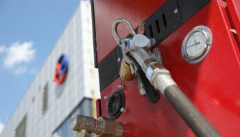 instalacja gazowa (fot. Pixabay)