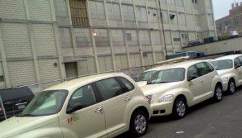 carsharing1