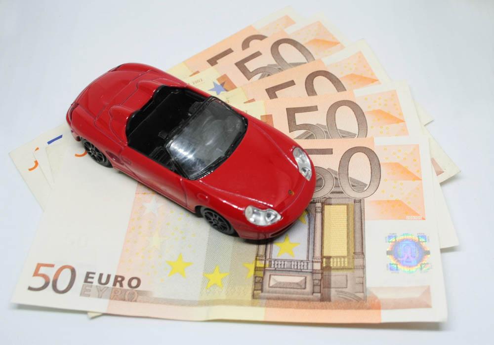 Rejestracja Samochodu Z Fakturą Vat Będzie Taniej Autofaktypl