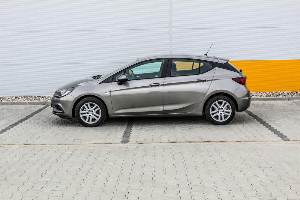 Opel Astra K, Opel Astra V, Opel, Astra, Astra K, Astra V