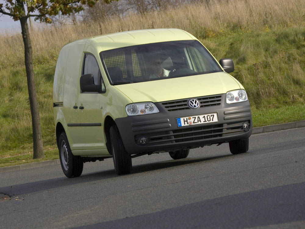 Volkswagen Caddy 2K, Volkswagen Caddy, Volkswagen, VW Caddy 2K, VW caddy, VW, Caddy 2K, Caddy