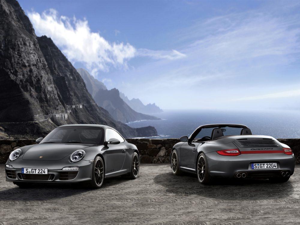Porsche Panamera 911  № 2370018 без смс
