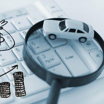 Leasing operacyjny czy finansowy | Autofakty.pl