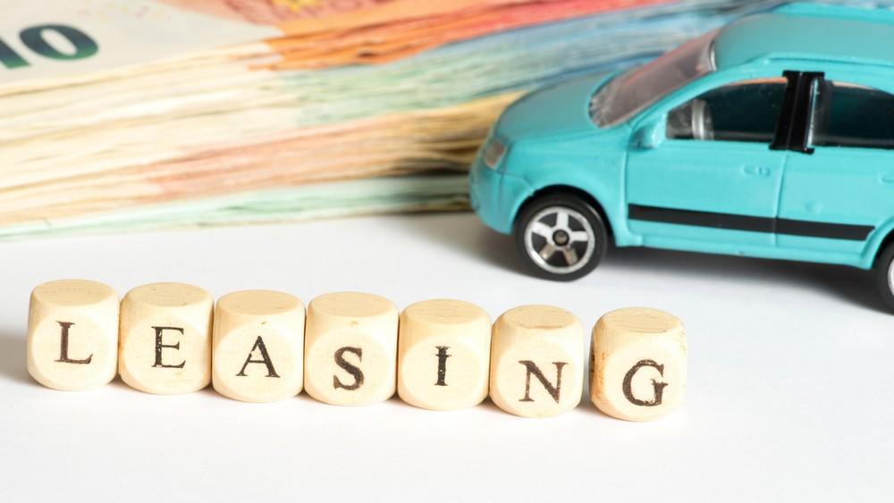 Znalezione obrazy dla zapytania leasing