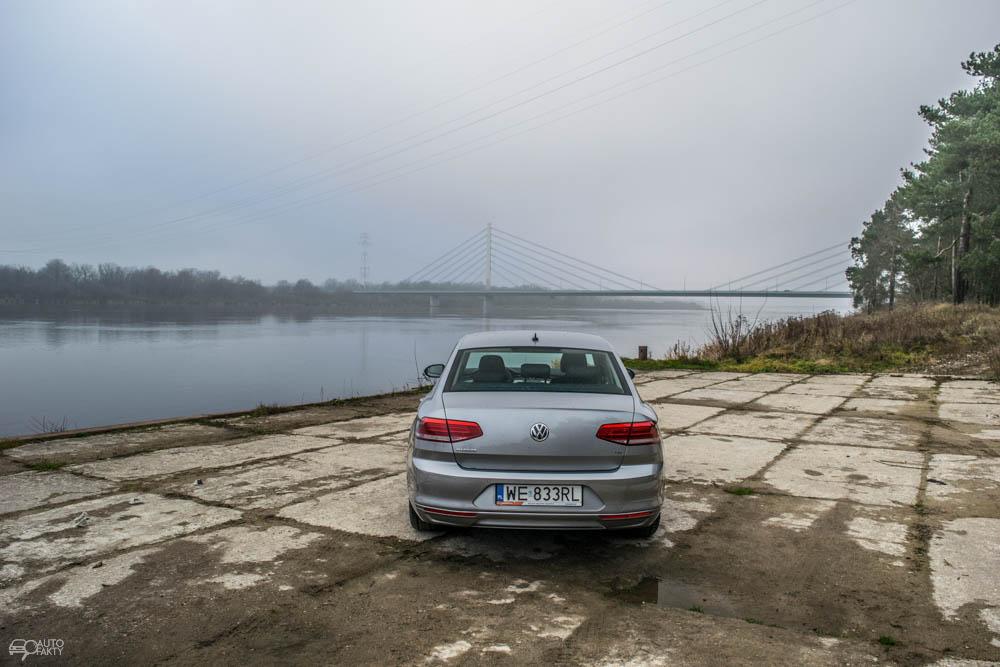 Volkswagen Passat B8, Volkswagen Passat, Volkswagen, Passat B8, Passat