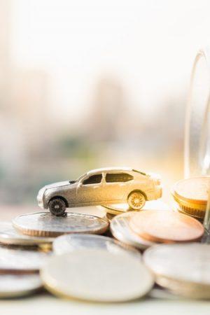 Leasing czy kredyt samochodowy   Autofakty.pl