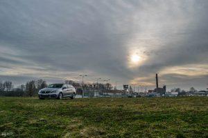 Peugeot 308, Peugeot 308 SW