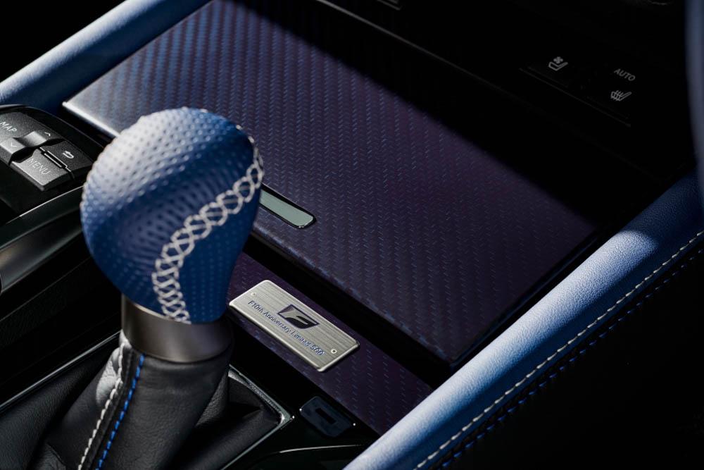 Lexus GS F, Lexus GS, Lexus, GS, GS F