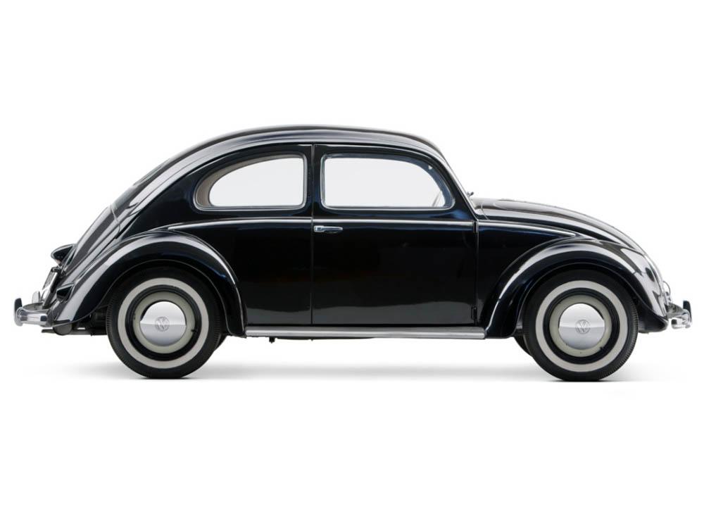 Volkswagen Garbus, Volkswagen Kaefer, Volkswagen, Garbus, Kaefer