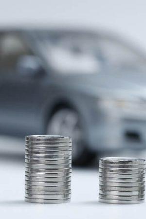 Jak wybrać najlepszy kredyt samochodowy?