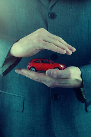 Co obejmuje OC pojazdu?   Autofakty.pl