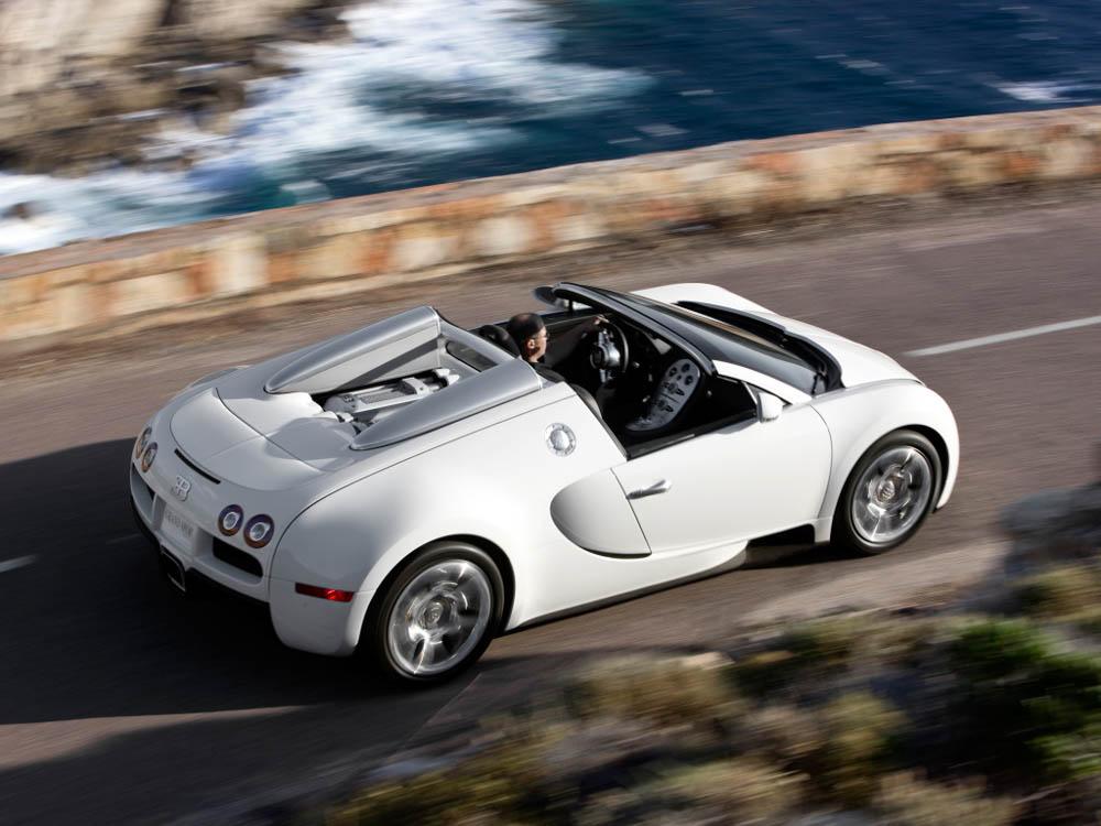bugatti veyron grand sport, bugatti veyron, bugatti, veyron, veyron grand sport