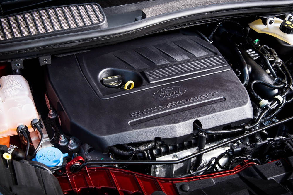 ford ecoboos, ford, ecoboost