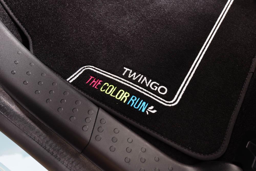 Renault twingo, renault, twingo