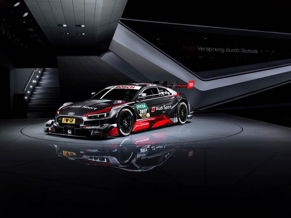 Audi RS 5 DTM, audi rs5, audi, rs 5, rs 5 dtm, dtm