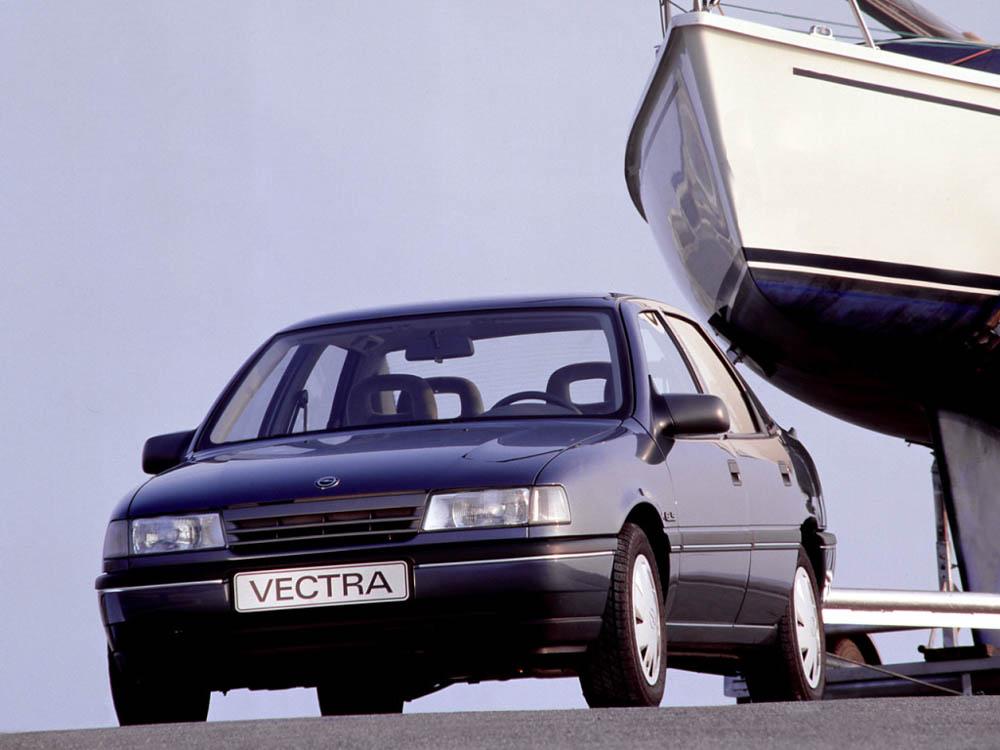 Opel Vectra a, Opel Vectra, Opel, Vectra, Vectra a
