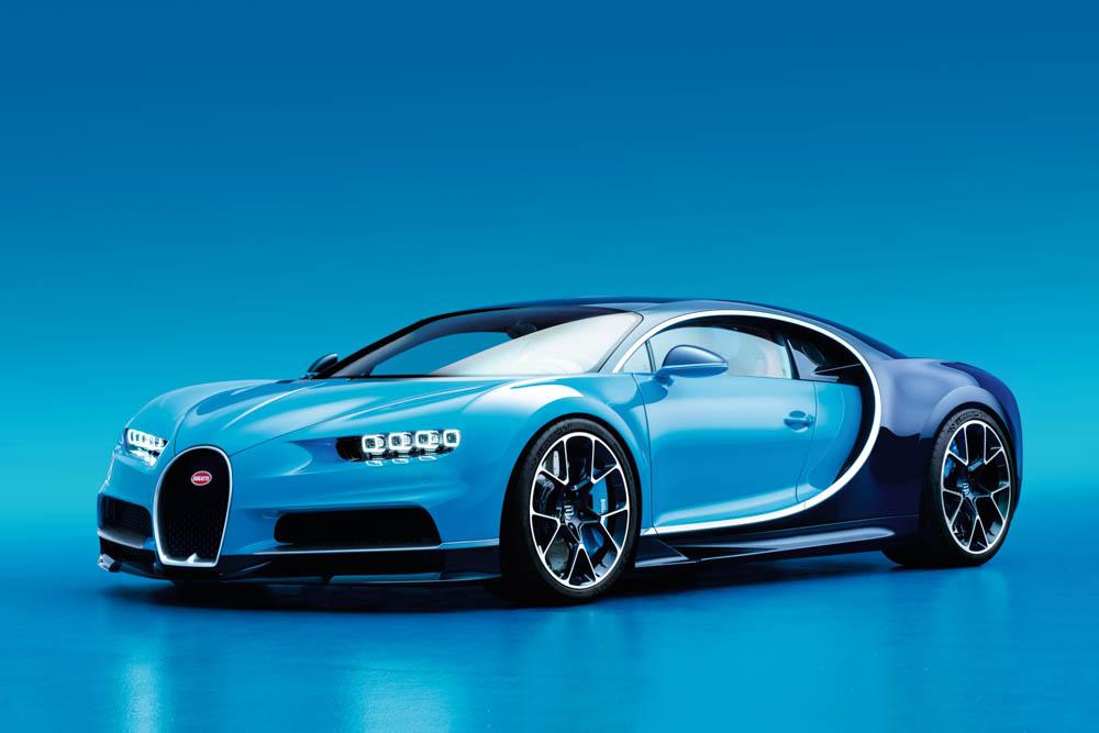 Bugatti Chiron Lego Technic, Bigatti Chiron, Bugatti, Chiron, Lego, Lego Technic