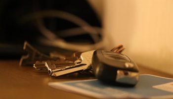 kluczyki