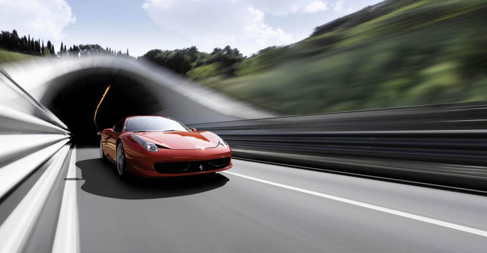 Ferrari 458 italia, ferrari 458, ferrari, 458, 458 italia