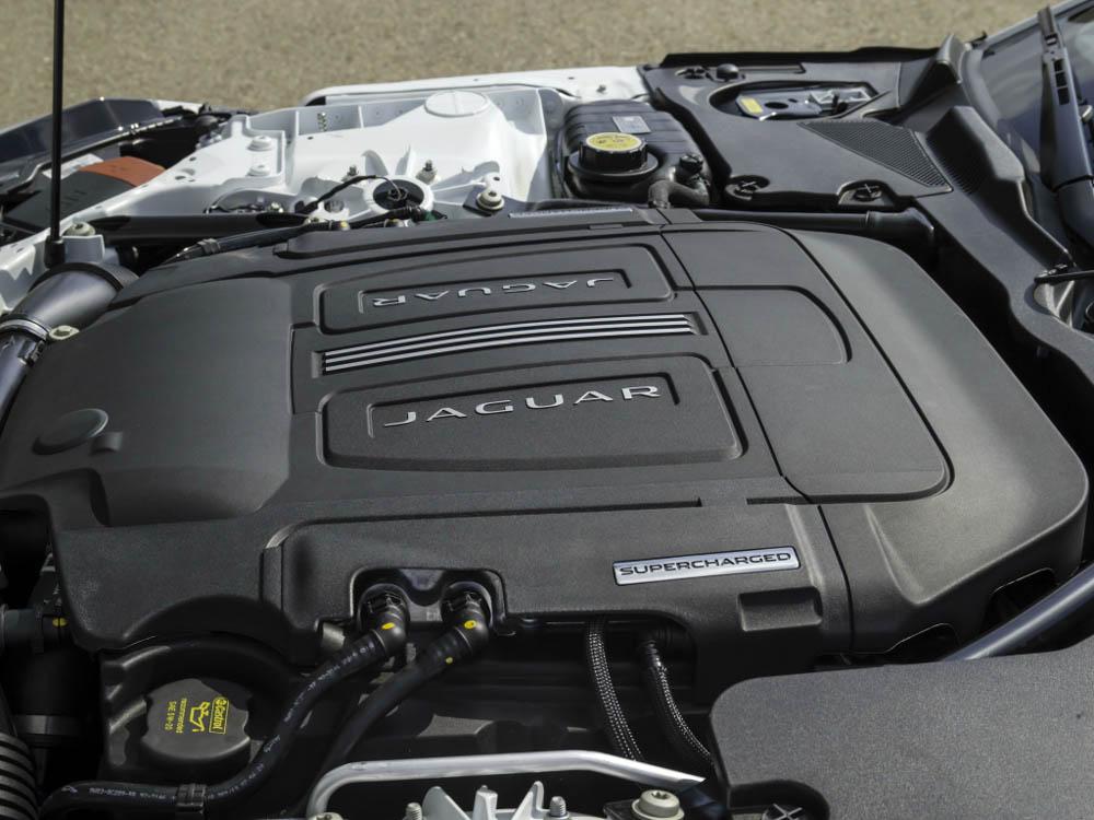 Jaguar f-type, jaguar, f-type